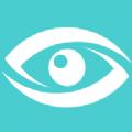 爱护眼软件下载官方app v2.0.6