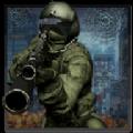 狙击手恐怖袭击中文无限金币破解版(Sniper Terrorist Strike) v1.0