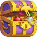 Treasure Buster游戏手机版 v1.0.030
