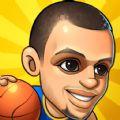 NBA2K全明星iOS越狱版 v1.0.1