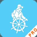 雅思哥ios手机版app v6.1.6