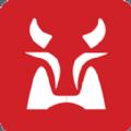 财富牛官网app下载安装 v2.0.1