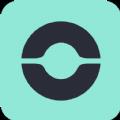 分身在线官网软件下载app v2.0.0