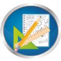 幼儿教师资格证书考试