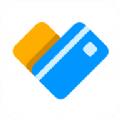 卡宜贷app下载手机版 v1.1.0