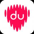 百度音乐人app官网版下载 v1.0.0