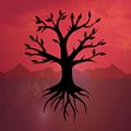 Rusty Lake Roots下载中文汉化版(锈湖根源) v1.1.3