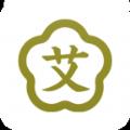 �戆�app