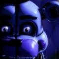 玩具熊的五夜后宫姐妹地点手机汉化破解版 v1.0