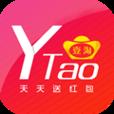 约克壹淘app