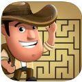 戴吉的冒险游戏手机版(Diggys Adventure) v1.3.253