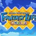 幻想生活online