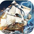 航海新时代官网版
