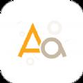 大猩猩英语官网app下载 v1.1.4