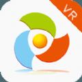 小花秀VR直播官方版