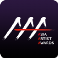 aaa2016亚洲明星盛典投票