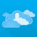 汉邦一点通官网苹果版下载安装 v2.4.160622