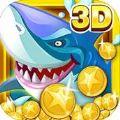 集结号捕鱼3D娱乐版官网下载手机版 v1.16