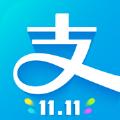 支付宝9.9.5官方版