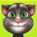 我的汤姆猫2017最新版