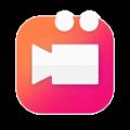 像素相机软件官网手机版下载 v1.0.4