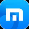 傲游5安卓版app下载 v5.0.1