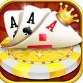 大众棋牌游戏平台官方下载手机版 v1.0