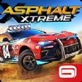 Asphalt Xtreme中文版