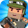 像素射击2游戏手机版下载 v1.0