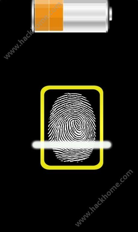 finger ba指纹充电下载手机版app图2: