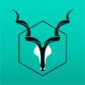 爱骑旅app下载手机版 v1.0.5