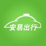成都打车软件app下载安装 v1.0