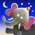 晚安马戏团内购安卓破解版(含数据包) v2.1