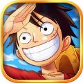航海王强者之路手游官网iOS版 v1.3.5