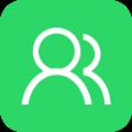 单身聚app下载手机版 v1.1.2