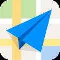 抖音缺德导航下载app最新手机版 v8.65.0.2715
