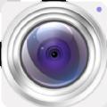 隐卫相机app手机版下载 v1.01