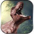 恐龙岛狙击手游戏手机版 v1.0