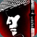 刀剑兵器谱九游版下载 v2.2