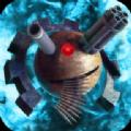 防御空间3游戏安卓手机版(Defense Zone 3) v1.1.0