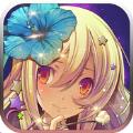斗战江湖手机游戏最新版 v2.0.1