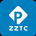 株洲停车app下载手机版 v1.0