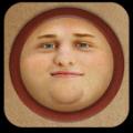 增肥相机app手机版下载 v1.03
