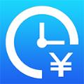打工贷app下载官方手机版 v1.0