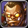 Unknown Heroes官方中文版手机游戏 v1.0.1