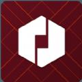 优步车主端苹果版app官方下载 v3.98.1