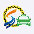 社区打车司机端软件官网app下载安装 v3.2