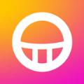 门牙吃秀官网app下载 v1.0.0