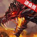 暗黑战歌手游官网最新版 v7.0