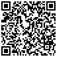 手机热播网app下载地址多少?韩国娱乐新闻手机热播网下载地址介绍图片1